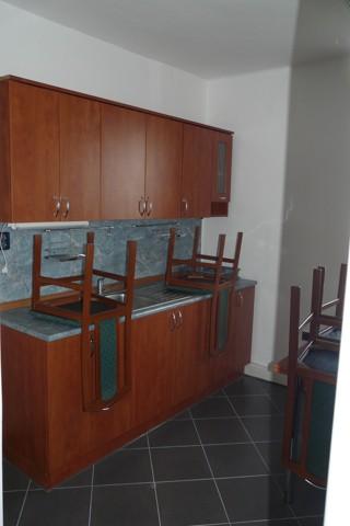 admin_bud_2p_kuchyne
