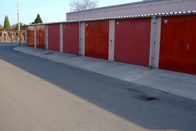 garaze_012